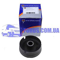 1S4Q10C382AB Муфта генератора FORD CONNECT/FOCUS/MONDEO 2002-2013 DP GROUP