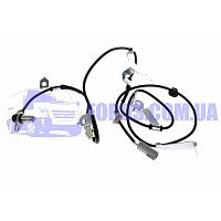 6M342C205BB Датчик ABS передний FORD RANGER/EVEREST 2002-2012 (Правый) HMPX