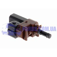 2S6T7C534AA Датчик сцепления FORD CONNECT/TRANSIT/FIESTA/MONDEO/FOCUS (MANUAL GEARBOX) HMPX