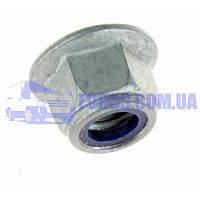W520203S442 Гайка FORD ALL (M10X1.5MM) ORIGINAL