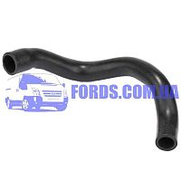 YS6Q6A804BA Патрубок масляный FORD CONNECT/FIESTA/FOCUS 1998-2013 (1.8TDCI) DP GROUP