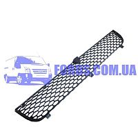 YC158200CAYBB4 Решетка радиатора FORD TRANSIT 2000-2006 ORIGINAL
