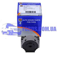 98AB11572BG Контактная группа FORD TRANSIT/CONNECT/FOCUS/FIESTA 2002-2013 DP GROUP